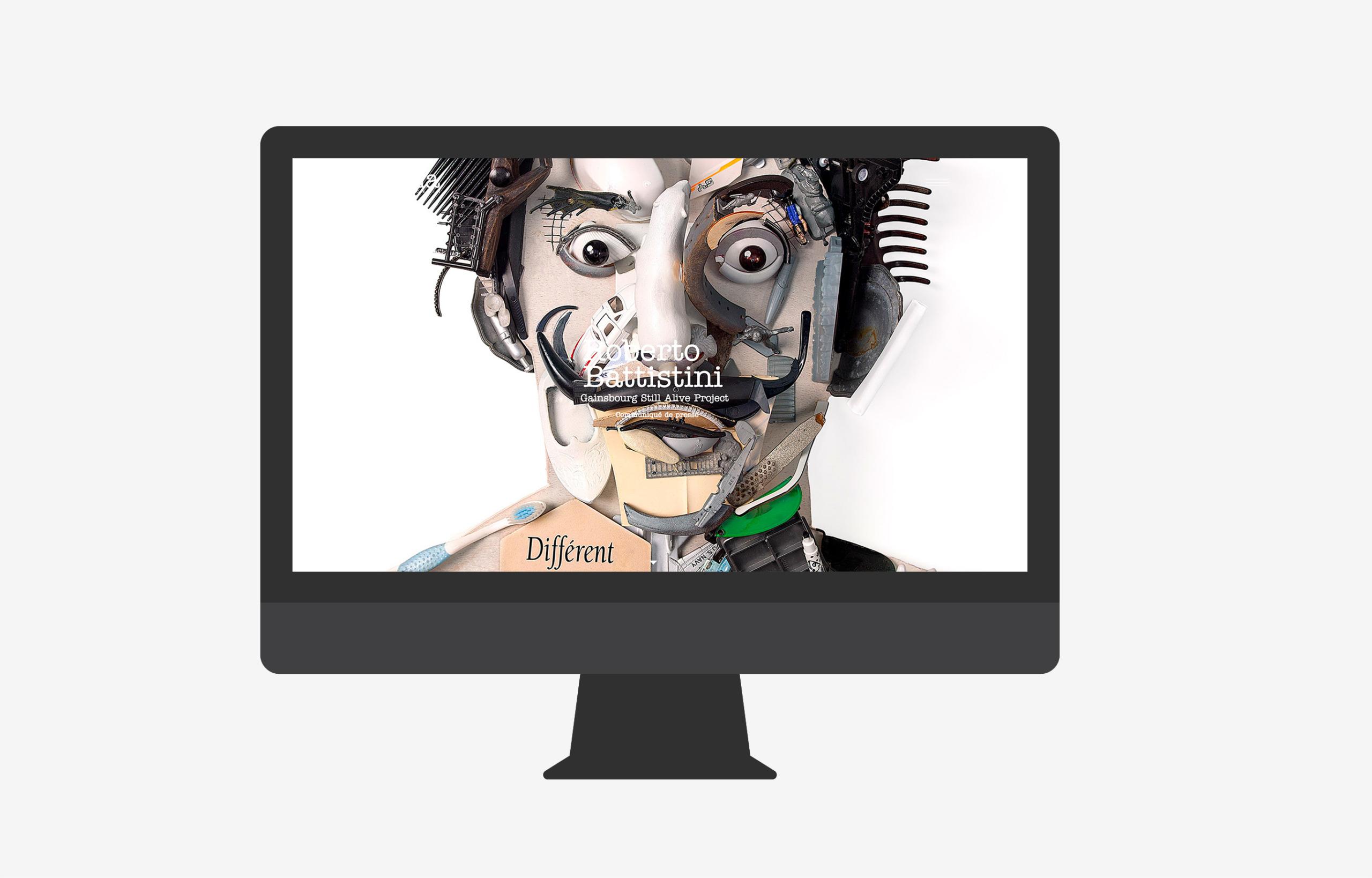 05-bettina-pikteo-webdesign-graphic-design-freelance-paris-bruxelles-londres